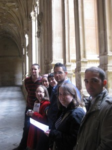 Salamanca 031