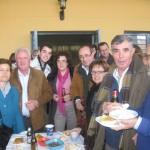 el aperitivo solidario 020