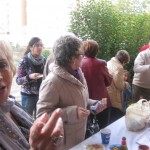 el aperitivo solidario 029