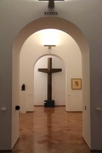 foto en el vaticano (3)
