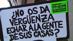 injusto-drama-desahucios-Callejeros_MDSIMA20111004_0166_5