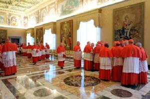 cardenales1