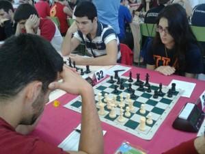 ajedrez1