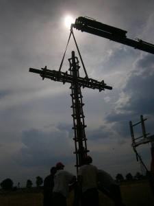cruz parroquial12