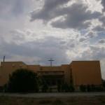 cruz parroquial5