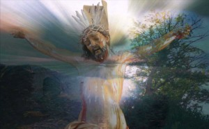 Cristo Cheles