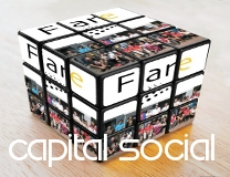cubocapitalsocial