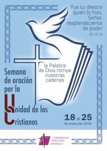 2018_semana_oracion_cristianos_cartel-339x480