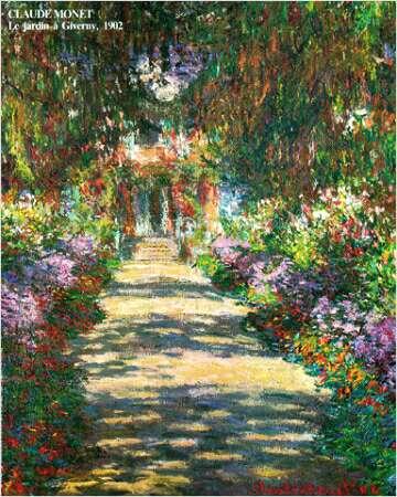 monet-claude-le-jardin-a-giverny-2402682.jpg