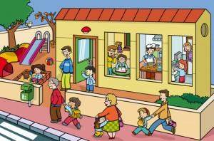la-integracion-del-nino-en-el-colegio-300x198
