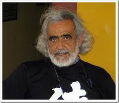 Antonio Corbacho