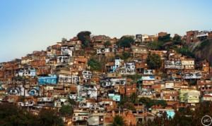 favelas1-620x370