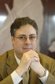 Luis Eduardo Siles