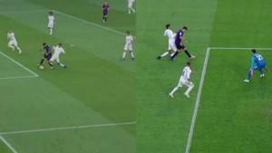 penalti-655x368